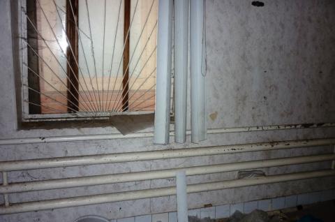 Нежилое здание под магазин, офис, торговое. - Фото 1
