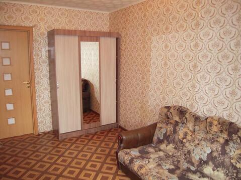 Продажа комнаты, Вологда, Ул. Чехова - Фото 5