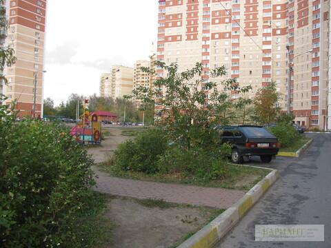 Сдается 2-х ком.кв. в г. Раменское - Фото 4