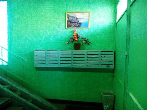 Срочно уютную чистую современную 1 ком. квартиру в хорошем состоянии - Фото 4