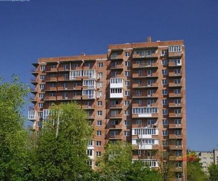 2кв, Ленина, Шеболдаева, риижт, 4500тр - Фото 1