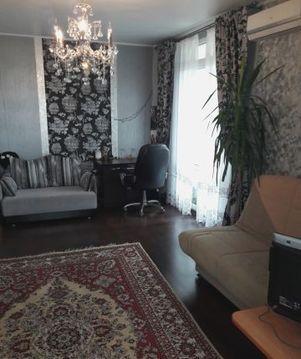 Продажа квартиры, Севастополь, Ул. Катерная - Фото 2