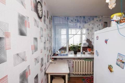Продам 1-комн. кв. 30.8 кв.м. Тюмень, Пржевальского - Фото 1