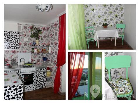 Продам однокомнатную квартиру по ул. Мира в Балаклаве - Фото 4
