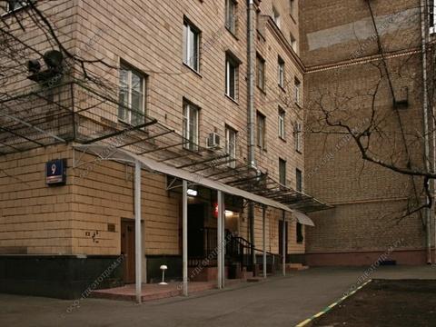 Продажа квартиры, м. Университет, Университетский пр-кт. - Фото 5