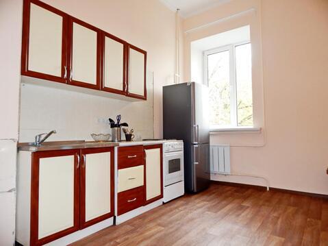 1-комнатная квартира на улице Химиков - Фото 1