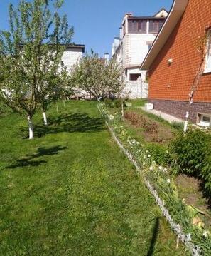 Продажа дома, Майский, Белгородский район - Фото 3