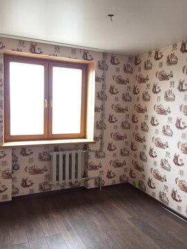Продаётся 3-к квартира в кирпичном доме в центральной части Харьковско - Фото 4