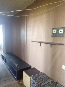 Продам 3 кв на Московском в 12 этажном доме - Фото 4