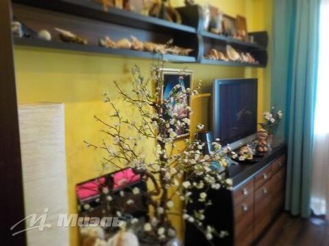 Продажа квартиры, Брехово, Солнечногорский район, Школьный - Фото 3