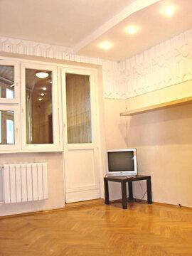 Квартира в Северном Бутово - Фото 5