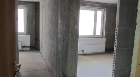 Продается 1-ком-ая квартира 43.51 кв. м - Фото 4