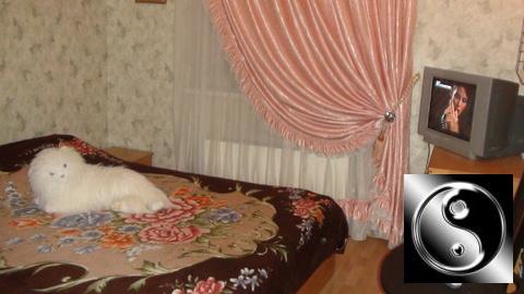 Москва район Красносельский пер. Докучаев д.19 - Фото 5