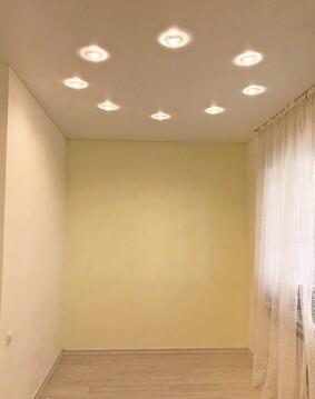 Продается 2 комнатная квартира г.Раменское, Коммунистическая, 40/1 - Фото 3