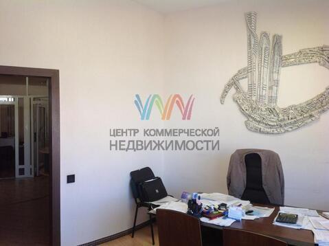 Продажа псн, Уфа, Ул. Гоголя - Фото 5