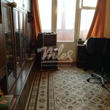Продажа квартиры, м. Царицыно, Ул. Каспийская - Фото 3