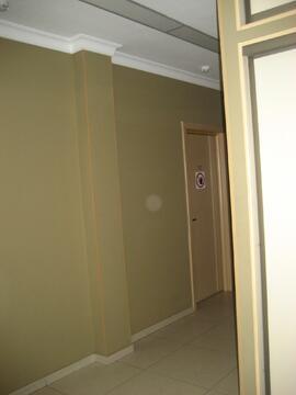 Предлагаю в аренду помещение под офис - Фото 5