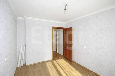 Продам 3-комн. кв. 89 кв.м. Тюмень, Газовиков - Фото 2