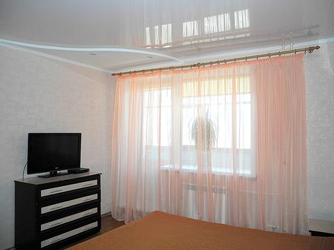Продам 2-к квартиру в кирпичном доме - Фото 1