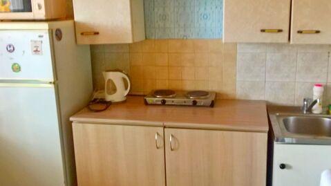 Уникальное предложение, уютная квартира рядом с метро Динамо за 5,5млн - Фото 4