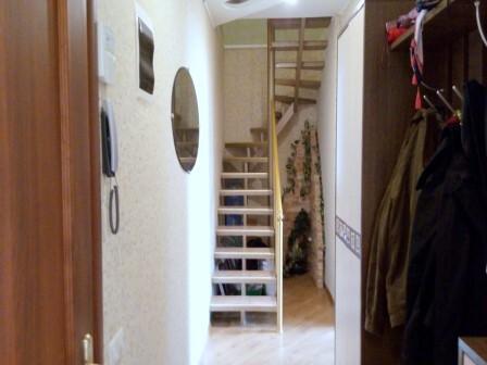 Продажа квартиры, Ростов-на-Дону, Проспект Ленина - Фото 4