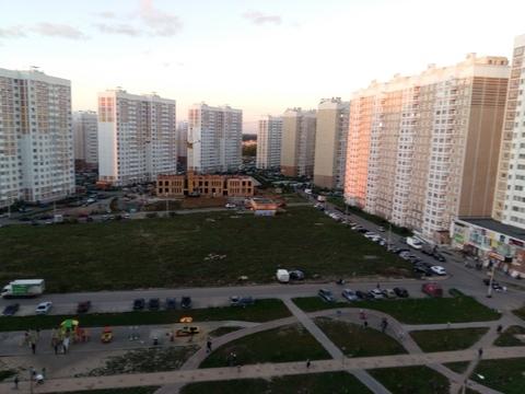 Обмен, меняю Подольск (Кузнечики) на Кузнечики - Фото 1