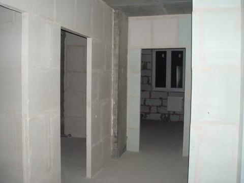 В доме 2013 года постройки продается 2 ком.квартира площадью 67 кв.м. - Фото 4