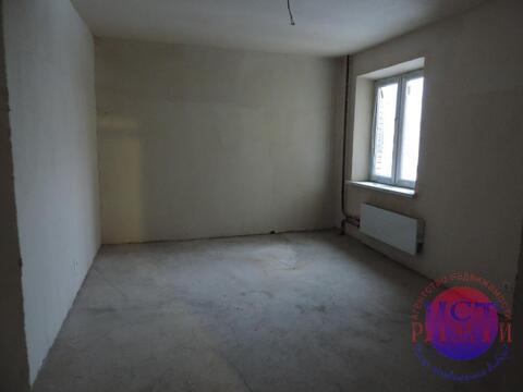 Просторная 3-комн.кв-ра 100м2 в новом доме в гор.Электрогорск - Фото 3