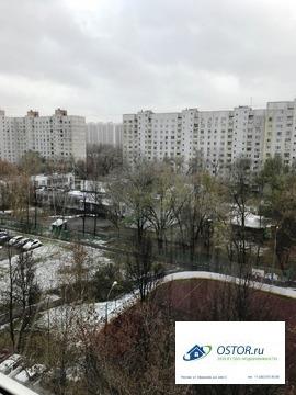 Лучшая квартира в районе - Фото 1