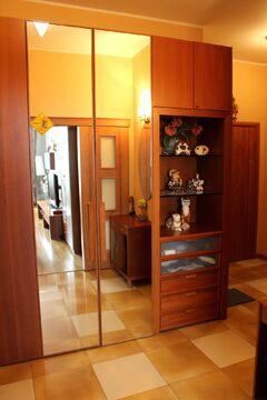 Отличная 4-комнатная в ЖК Адмирал на Новочеремушкинской - Фото 2