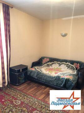1 комнатная квартира в г.Дмитров - Фото 3
