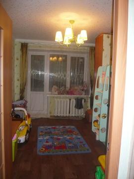 Продается 2-х комн. квартира пл.46 кв.метров в г. Дедовске по ул.Э - Фото 4