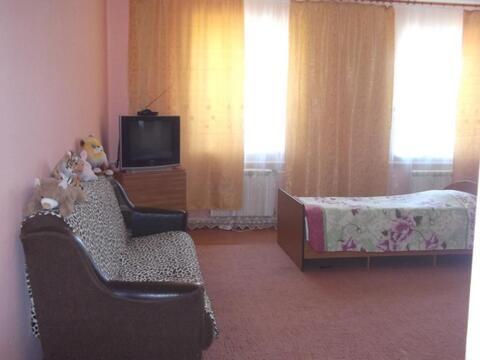 Дом двухэтажный о/п - 300 кв.м, в центре ст. Натухаевской - Фото 3