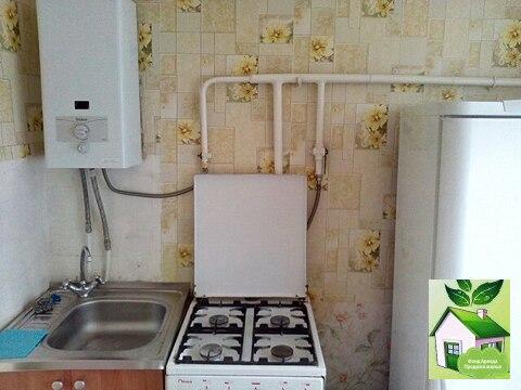 Сдам 2-ую квартиру в хорошем состоянии, Московская площадь - Фото 3