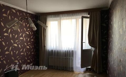 Продажа квартиры, м. Академическая, Большая Черемушкинская улица - Фото 3