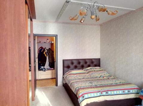 3-х комнатная квартира в г. Руза, Мос. Обл. - Фото 4