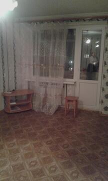 Однокомнатная квартира на Юмашева - Фото 1