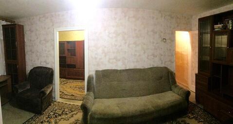 Продам: 2-х ком.кв. (45м2), Балашиха, ул. Карла Маркса д.13 - Фото 5