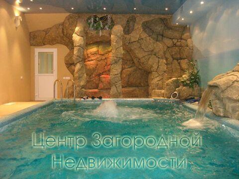 Дом, Щелковское ш, 20 км от МКАД, Щелково. Предлагается коттедж в . - Фото 4