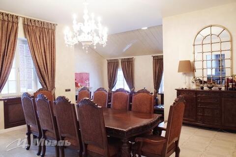 Продажа дома, Зименки, Сосенское с. п. - Фото 3