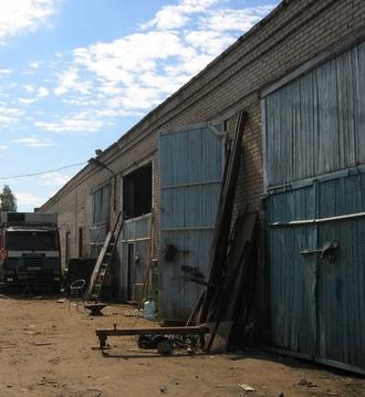 Продается земельный участок 270 соток, Пушкин - Фото 4
