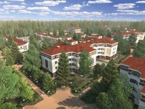Продажа квартиры, м. Перово, Балашиха г.ул.Черняховского - Фото 1