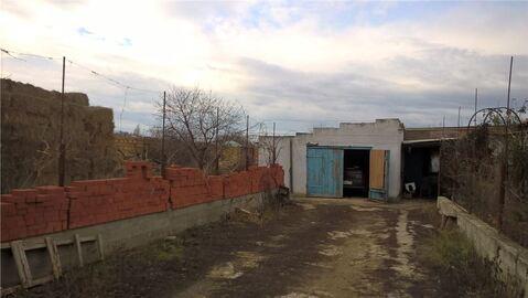 Продажа дома, Наташино, Сакский район, Ул. Крымская - Фото 2