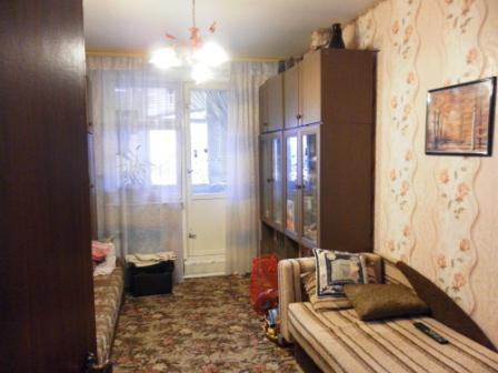 Продается 3х комн. квартира, г. Москва, Дмитровское ш, д.149 - Фото 5