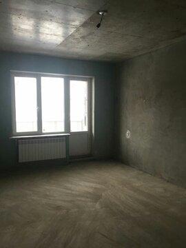 2-к квартира в новостройке - Фото 1