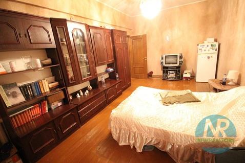 Продается комната в 3-х комнатной квартире на улице Чистова - Фото 4