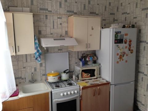 Часть дома в г. Домодедово, ул. 8 Марта - Фото 2