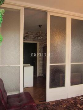 Аренда 1 комнатной квартиры м.Алексеевская (проспект Мира) - Фото 3