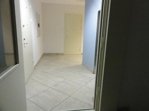 Четырехкомнатная квартира в доме повышенной комфортности - Фото 4