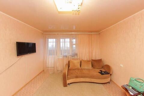 Владимир, Комиссарова ул, д.7, 4-комнатная квартира на продажу - Фото 5